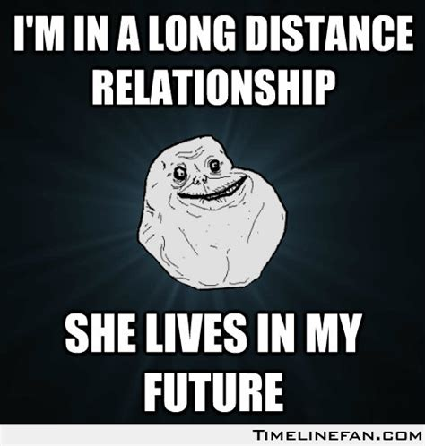 Funny Relationship Memes - im in a long distance relationship funny pic memes and jokes