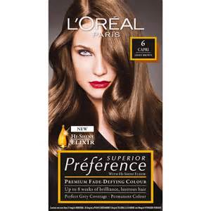 loreal brown hair color loreal hair color light brown hair colors idea in 2017