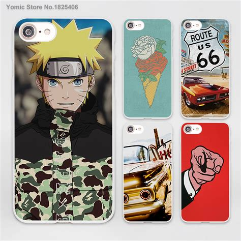 White Bape Iphone Iphone 6 7 5s Oppo F1s Redmi S6 Vivo cover promotion shop for promotional cover on aliexpress
