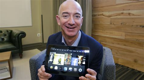 amazon net worth jeff bezos net worth rises 1 4 billion on rumors of 3 d