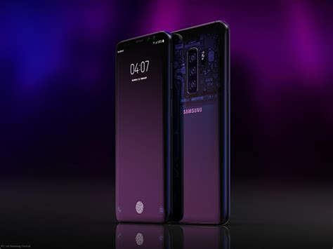 upcoming samsung galaxy s10 might feature whopping price tag of 1 700 business recorder