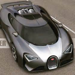 Bugatti Replacement 1000 Ideas About Bugatti Veyron On Bugatti
