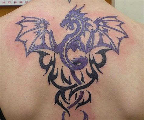 cool tribal back tattoos 25 best ideas about tribal tattoos on