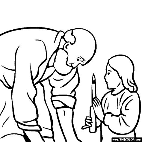 Free Gabby Douglas Coloring Pages Gabby Douglas Coloring Pages