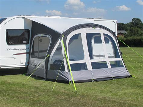 motorhome awnings australia danny smith caravan annexes and tips by australia wide