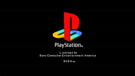 google wallpaper ps3 playstation 1 and 2 games possibly coming to playstation 4