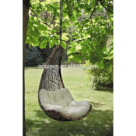 style hanging l unique style l shape outdoor garden casual