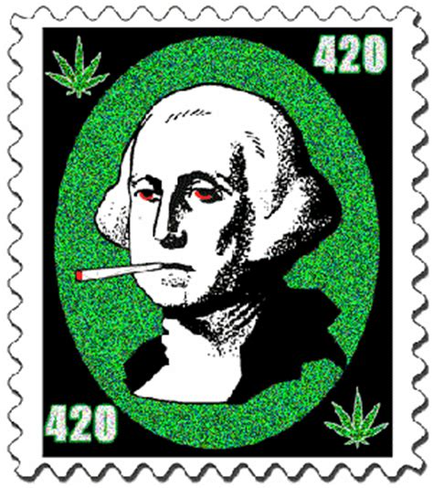 Can You Be President With A Criminal Record Marijuana Criminal Or President Toke Of The Town