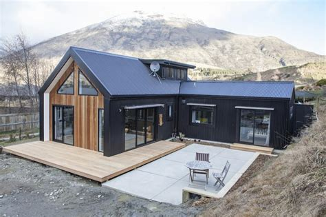 farm house designs nz build me