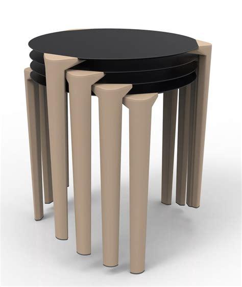 tavoli impilabili tavoli da ristorante impilabili per esterno tonon