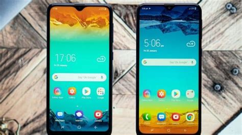 Samsung A10 Tips And Tricks by Samsung Galaxy A10 Features Tips And Tricks Secret Features