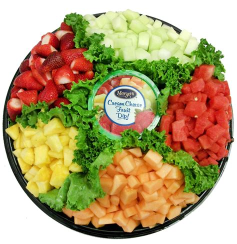 fruit exles cheap fruit trays is strawberry a fruit