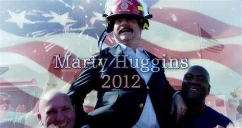 zach galifianakis election movie the caign marty huggins election promo official movie