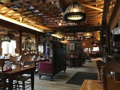 pump house fairbanks ak pump house restaurant saloon fairbanks omd 246 men om restauranger tripadvisor