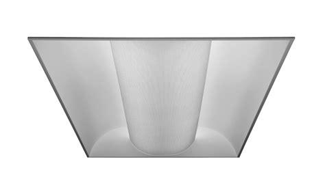 2 X 4 Ceiling Light Fixtures 2 X 4 Ceiling Light Fixtures Lithonia Lighting Dentil 1 1 2 Ft X 4 Ft 4 Light Fluorescent