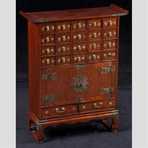 Korean Medicine Cabinet korean medicine cabinet antique apothecary medicine chest medicine cabinets