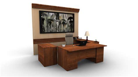 executive desk accessories desk accessories
