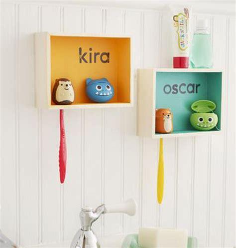 Handuk Mandi Chelsea Dengan Bordir Nama Sendiri desain kamar mandi ramah anak rumah dan gaya hidup