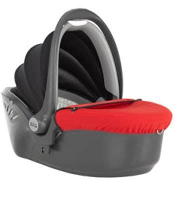 Britax Baby Safe Sleeper Review by Britax Baby Safe Sleeper 2009 Review Compare Prices