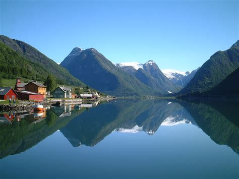 best fjords world visits welcome to fjords best tourist