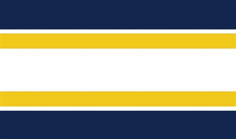 san diego chargers colors los angeles chargers football team color wallpaper border
