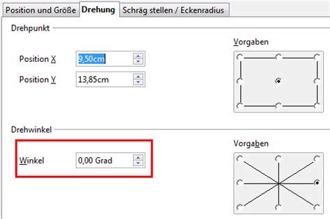 word tabelle drehen word grafik drehen supportnet tipp flyer in microsoft word