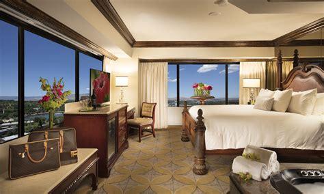 peppermill tower grand suite peppermill resort hotel reno peppermill tower spa suite peppermill resort hotel reno