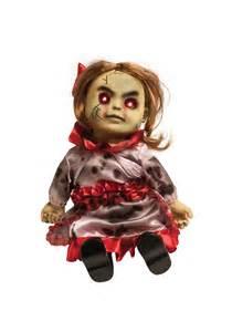 creepy doll halloween costume creepy doll