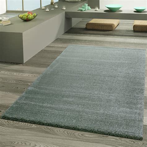 teppiche pastell teppich wohnzimmer designer teppiche luxus frieze schimmer