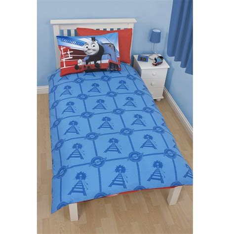 Quilt Covers Perth by The Tank Engine Wheesh Single Boys Bedroom Doona Duvet Quilt Cover Perth Ebay