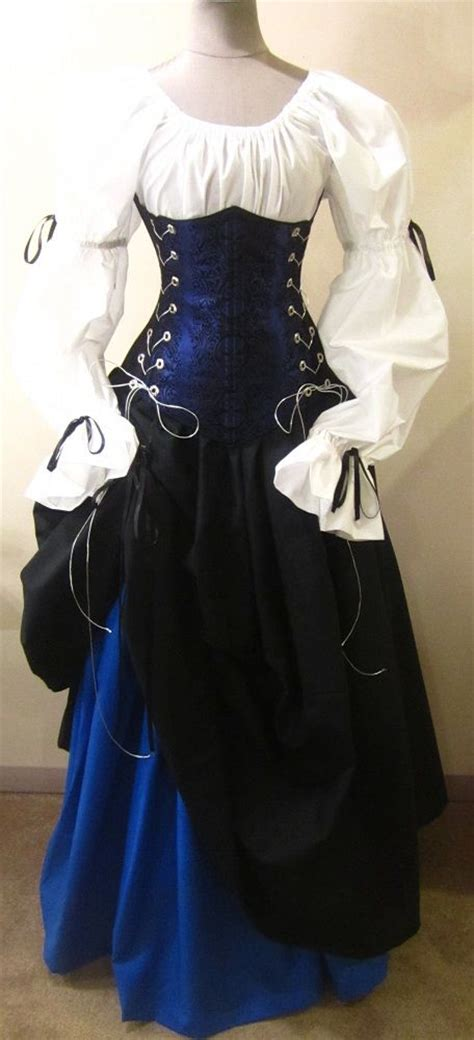 by the sword medievalgothic pirate pinterest buccaneer pirate renaissance clothing medieval costume