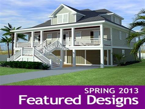 coastal style house plans coastal modular homes beach style modular home plans