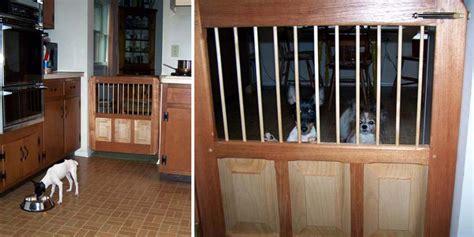 pet room dividers pet gates pet doors custom pet gates room dividers