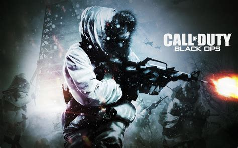 call  duy black ops  wallpapers hd wallpapers id