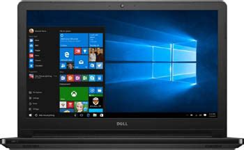 10 best laptops under 40000 with i5 & graphics card in india