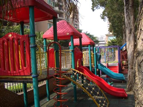 slides and swings for sale playground slides for sale outdoor small water slide