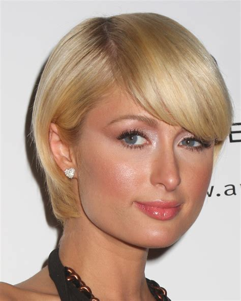 angled hairstyles for medium hair 2013 haircuts 2011 2012 for women pictures short angled bob