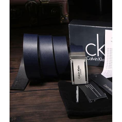 Daftar Tas Calvin Klein jual sabuk calvin klein kulit