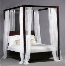 Curtains For Canopy Bed Frame What Are Canopy Beds Canopy Bed Curtains
