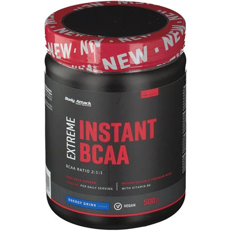 energy drink attack attack instant bcaa energy drink shop