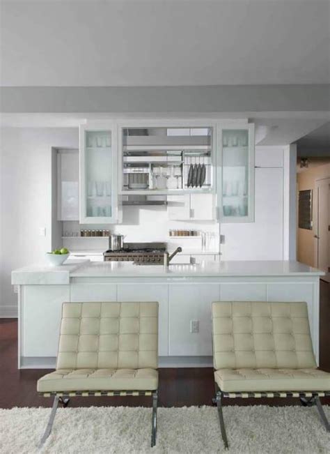 3 bedroom apartments nyc for rent current listing