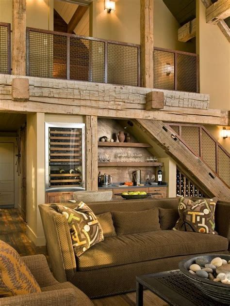 kitchen bar right at bottom of stairs basement renovation 25 best ideas about bar under stairs on pinterest under