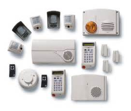 home security alarm systems find a dependable home alarm company in just 3 simple