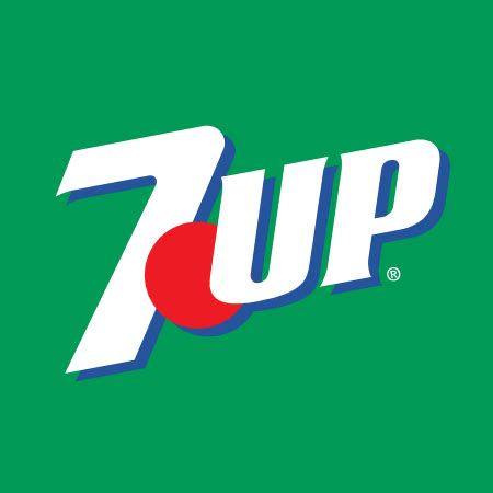 7up logo images 7up logo vector in eps vector format