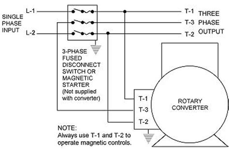 wiring diagram for 230v single phase motor eaton transformer wiring diagrams eaton free engine image for user manual