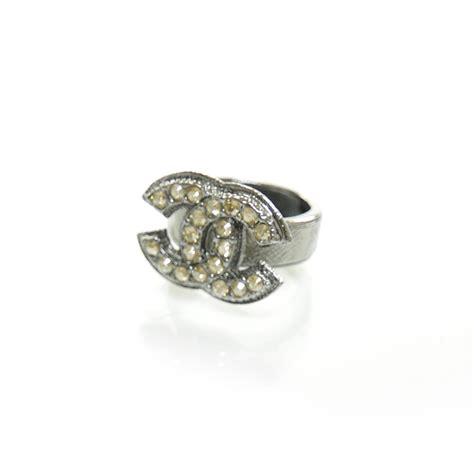 silver rings logo silver rings