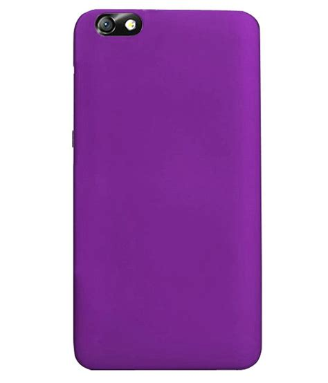 Huawei Honor 4x Soft Cover Casing Silikon Sarung Karet Transparan vvage back cover for huawei honor 4x purple available at snapdeal for rs 149