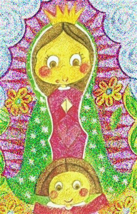 imagenes de la virgen de guadalupe animadas para facebook 174 gifs y fondos paz enla tormenta 174 im 193 genes animadas de