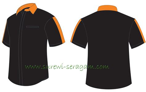 desain baju lapangan 171 back to post tips memilih desain baju lapangan