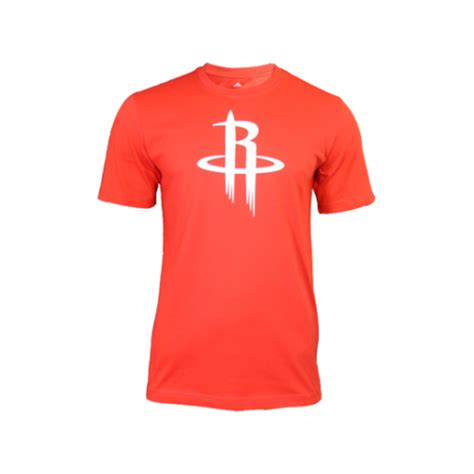 Tshirt Houston Rockets t shirt fanwear houston rockets forofos